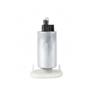 Pompa alimentare electrica AL78405, AL210056 John Deere