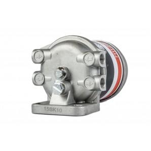 Baterie filtru motorina simpla U650 110.16.030