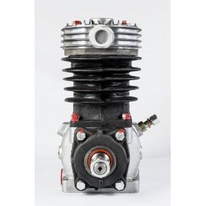 Compresor aer Raba Romcompressor Brasov