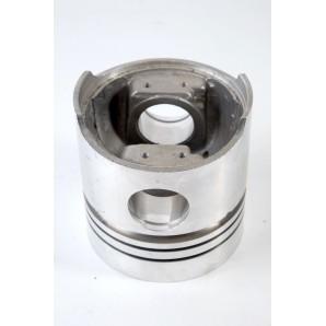Piston motor U445 FI95 CN Romanesc