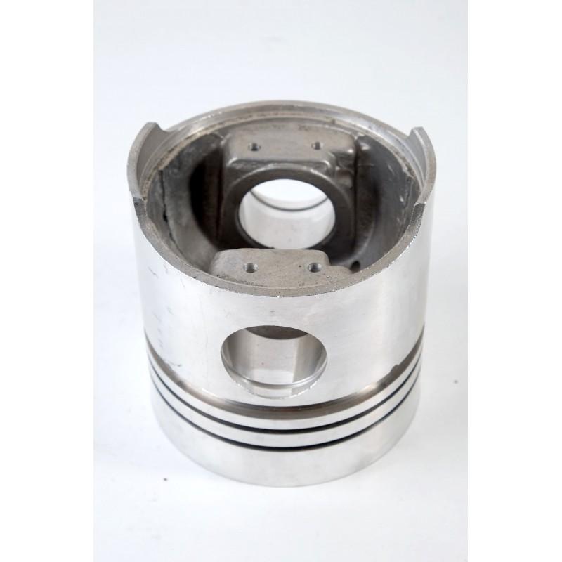 Piston motor U445 FI95 R3 Romanesc