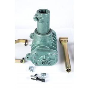 Compresor aer priza putere U445