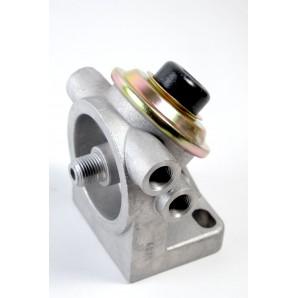 Pompa amorsare 4 iesiri 90° Bosch