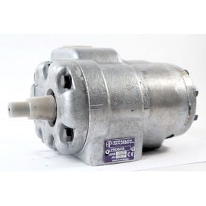 Pompa hidraulica U650 PRD 54T Plopeni