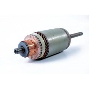 Rotor electromotor U445 Electroprecizia Sacele