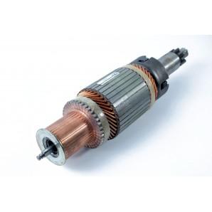 Rotor electromotor U650 Electroprecizia Sacele