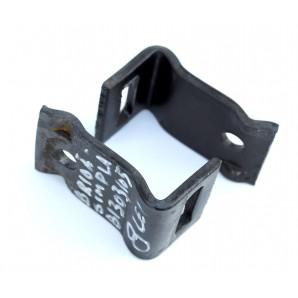 Brida arc simplu combinator romanesc BI303105
