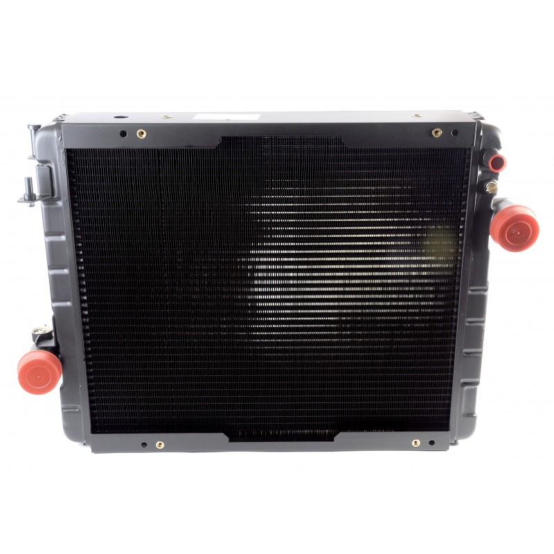 Radiator apa John Deere AL110419