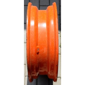 Janta fata tractor U650 42.31.012