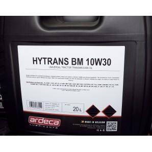 Ulei Ardeca Hytrans BM 10W30 20L