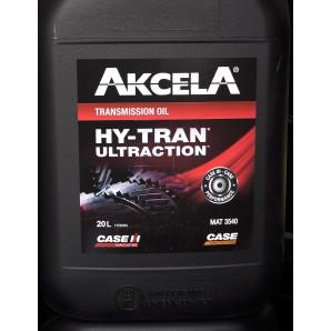 Ulei Akcela CASE IH Hy-tran Ultraction 20L