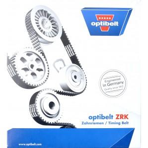 Curea distributie ZRK 1338 Optibelt