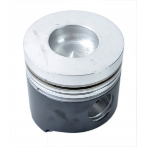 Piston U683 Altur Romania 102