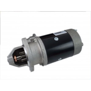 Electromotor Fiat 852962, 4002986, 450312, 0001363110, E115324, 63223800, 63223802, E115/3-24