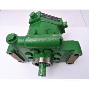 Pompa hidraulica John Deere AR103033, 640-217, AR103036, AR39019, AR39168, AR89061