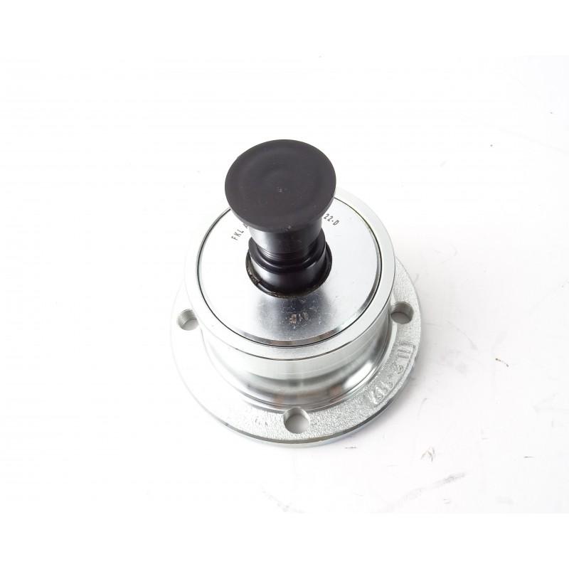 Rulment IL2-117-M24-H FKL