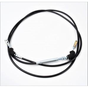 Cablu acceleratie Merlo 032621