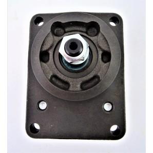Pompa  Hidraulica Case IH, Fendt, John Deere, Steyr 1986963C1