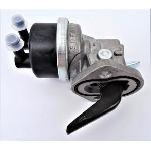 Pompa alimentare John Deere, Claas/Renault RE38009