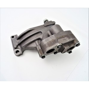 Pompa ulei motor John Deere RE60622, AR96190, AR96191, AR99341, AR99342, AR99344