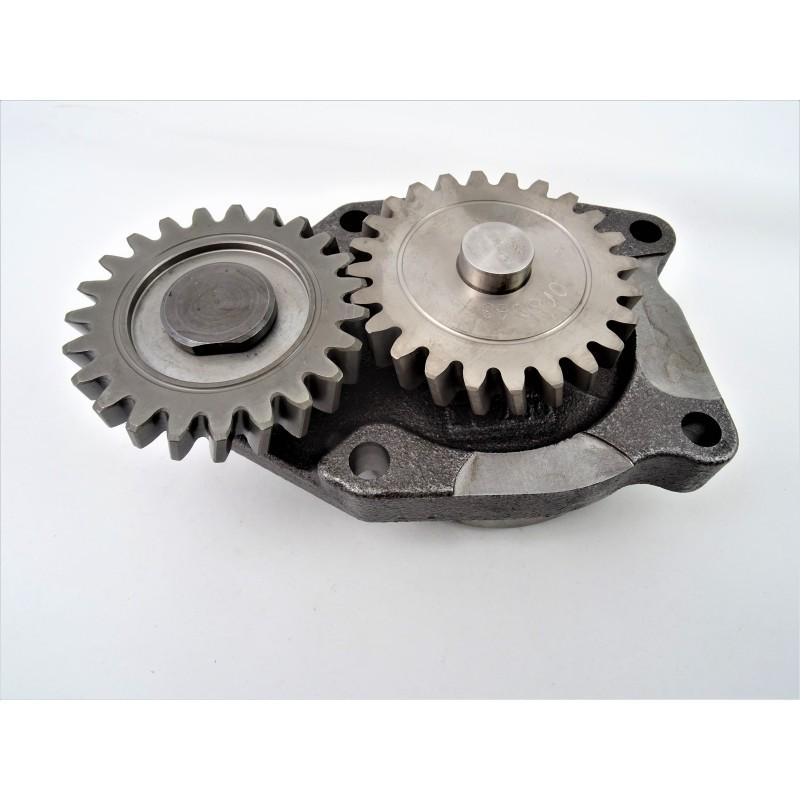 Pompa ulei motor Case J930338
