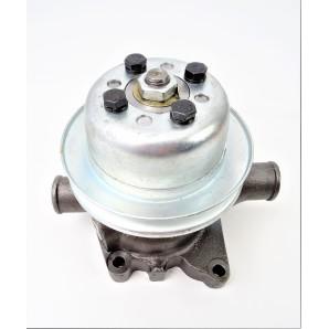 Pompa apa Zetor 30010610, 20010014, 30010037, 30010697, 40010021