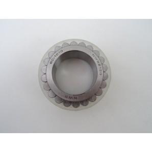 Rulment John Deere 81326C1, 36X56.30X20mm