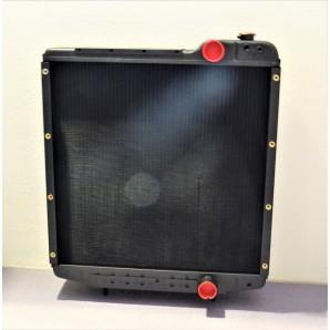 Radiator Case alama A190663, A184225, A184439, A184441, A184443
