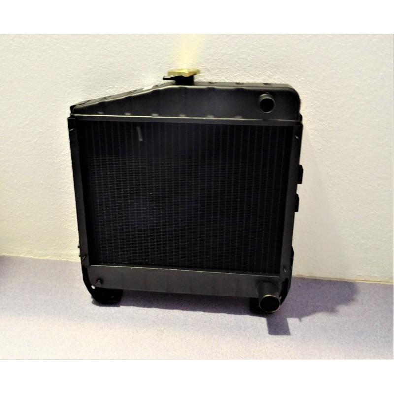 Radiator apa Case 3145498R93