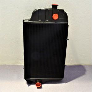Radiator alama John Deere AL25255, AR65715, AT20847, AT25255, AT28810