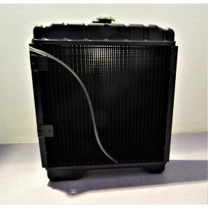 Radiator apa Case 104753A1