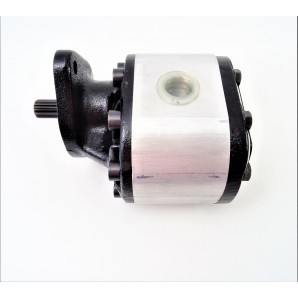 Pompa hidraulica John Deere AL156333