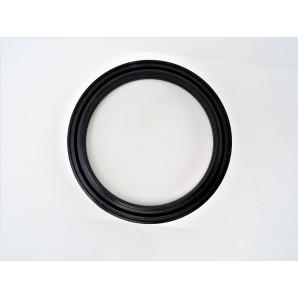 Simering Case 640849, 130x160x14.5/16 mm