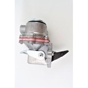 Pompa alimentare Fiat 11516070