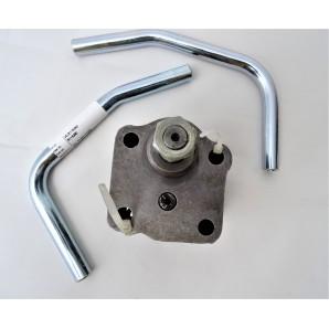 Pompa ulei motor John Deere RE52020, 6005013340