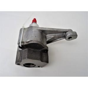 Pompa ulei motor John Deere RE504914