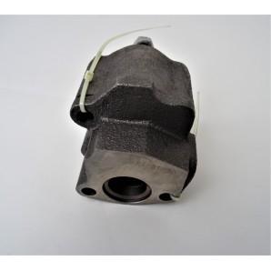 Pompa ulei motor John Deere RE35685