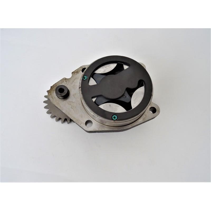 Pompa ulei motor Case IH J930336