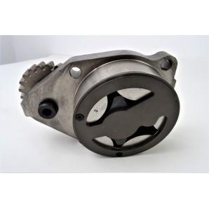 Pompa ulei motor Case IH J930338