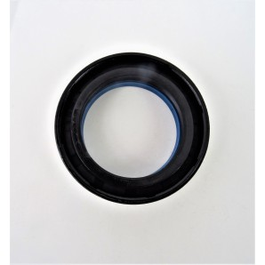 Simering Fendt, Ford, John Deere 81288C3, 46x65x16 mm