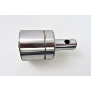 Rulment KUHN N0086.A0, VP16/40/47.5
