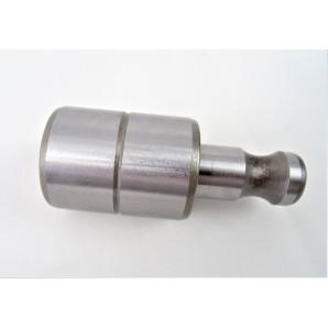 Rulment HORSCH 00310131 SKF