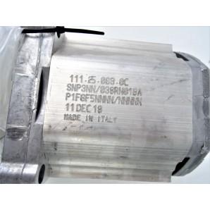 Pompa Hidraulica Merlo 25926000