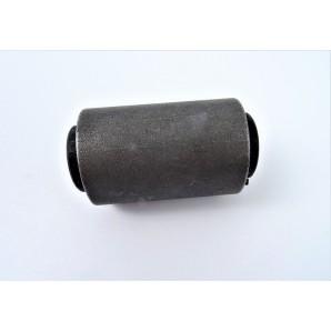 Bucsa silent Case 87538600