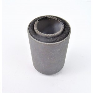 Bucsa Silent Case 627555R91