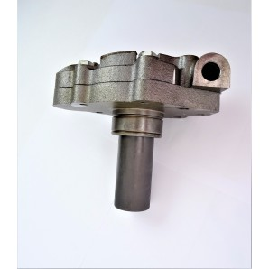 Pompa ulei transmisie AL39355, AL120106, AL28923,  AL64139