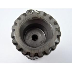 Ax antrenare pompa hidraulica David Brown K200464
