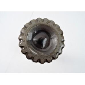 Ax antrenare pompa hidraulica David Brown K944950