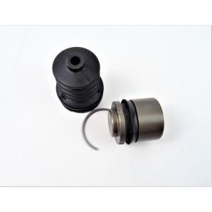 kit reparatii cilindru receptor ambreiaj Fendt, Case F345100100010
