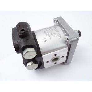 Pompa hidraulica Fiat 5180269